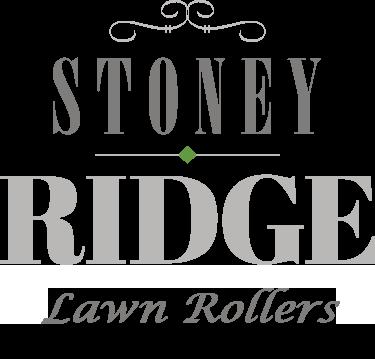 Stoney Ridge Storage Sheds